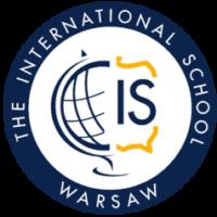 The International School – logo
