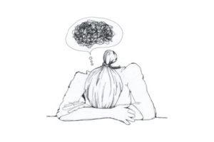 Stres u dzieci – miniaturka