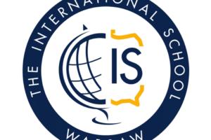 logo_IS_okrągłe